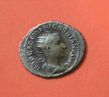 GORDIAN III - Antoninianus, 238-244 AD, 3.57g      [#4058]