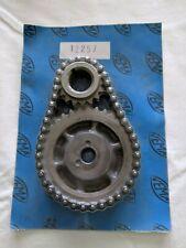 Brand New Vema Vintage Fiat 850 Timing Chain Kit