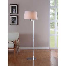 "USA Urban 60"" Floor Lamp"
