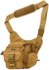 Seibertron Multi-fonctionnel Tactical Assault Gear Pack Gamme Sac Heavy Duty