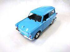 Trabant 601 kombi Universal - 1:43 MODEL CAR USSR DIECAST IXO IST DeAGOSTINI P69