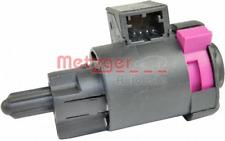 Bremslichtschalter für Signalanlage METZGER 0911145