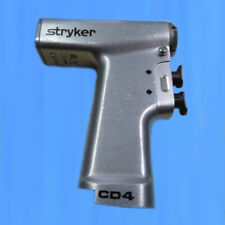 Stryker 4405 CD4 Cordless Driver *90 Day Warranty*