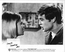 Haley Mills mint still THE FAMILY WAY (1961) Hywel Bennett, vintage & original