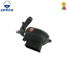 aFe For Toyota 86/GT/FT86 12-18 H4-2.0L Takeda Momentum Pro Dry AIS TM-2013B-D