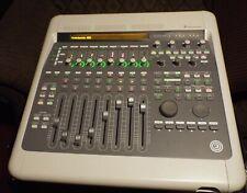 Digidesign /  Avid 003 Firewire Interface  Console