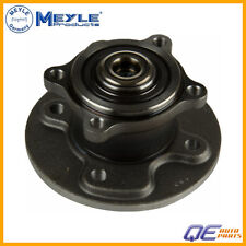 Mini Cooper 2002-2006 Axle Bearing and Hub Assembly Meyle 3003431102