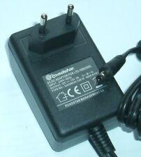 GENUINE ORIGINAL ROADSTAR LTD-1088XSKL POWER SUPPLY AC ADAPTER 12V 2A EU PLUG