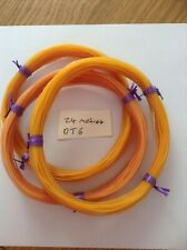 Silk Fly Line DT 6 New