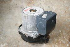 Pompe de chaudiere circulateur SALMSON NYE 43-15 CL  Occasion garantie (3)