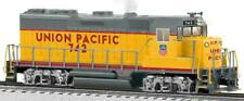 Lionel 6-38527 O-Scale Locomotive Union Pacific LEGACY Scale GP35 Diesel 742 NEW