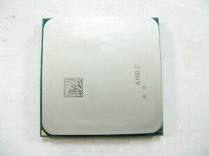 AD580BWOA44HJ AMD A10-5800B 3.8GHz Quad-Core Socket FM2 CPU Processor