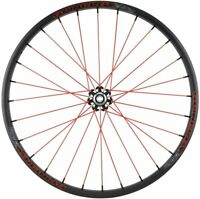 """Spinergy Mountain Rear Bicycle Wheel, LX 29"""", 2021 Model with """"44"""" Hub"""