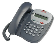 Avaya IP Office 5402 Business Telephone Handset With Desk Stand