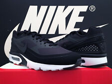 Nike Air Max Classic BW Sneakers for Men for sale   eBay
