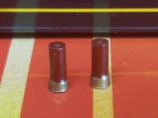 Genuine Hot Toys Commando Predator MMS276 Schwarzenegger 2 shotgun shells only!