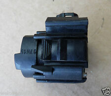 MERCEDES SLK 230 R170 KICK DOWN SWITCH FROM 1998 CAR 0045451714