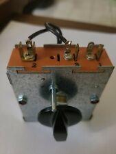 Alto Shaam - TR-3318 - 240V 12 Hour Timer