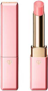 Cle De Peau Beaute Lip Glorifier 1 Pink 0.09oz / 2.8g
