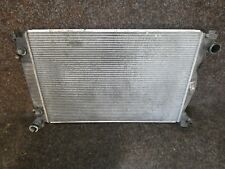 Orig. Audi A6 4F Kühlmittelkühler Wasserkühler Automatikgetriebe 4F0121251P iB
