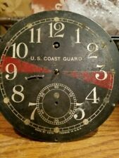 Reloj de barco