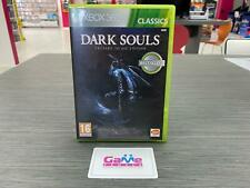 Dark Souls Classics Xbox 360 Pal Ita