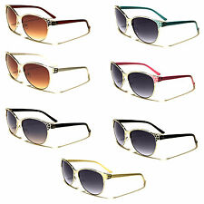 b1f068973ae Cat Eye Metal   Plastic Frame Sunglasses for Women for sale