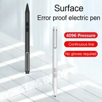 Active Stylus Pen For Microsoft Surface For Surface Pro7 6 5 4 3