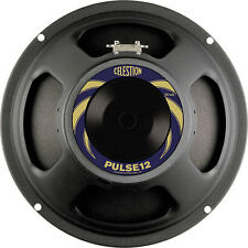 "Celestion Pulse12 12"" 200W Bass Guitar Speaker 8 Ohm"