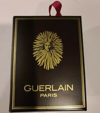 Guerlain Winter Delice scented candle. New in original box! Ships quick!