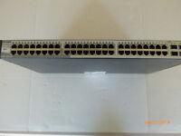 D-Link DXS-1210-12TC Fan Kit 2xSunon 12dBA Noise Best HomeNetwork Quiet Version