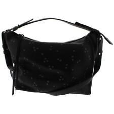 8e08cb268e AllSaints Bags   Handbags for Women