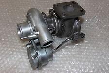 Turbolader Hyundai Santa Trajet Tucson KIA Carens 2.0 CRDi 28231-27000 J70