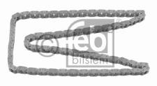 Steuerkette - Febi Bilstein 23778