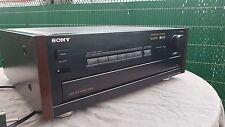 Sony TA-F 870 il YBA très bon état