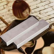 Guitar Fret Leveling Leveler File Mandolin Luthier Precision Sanding Beam
