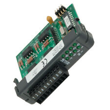 OL2208 OUTPUT MODULE optimation