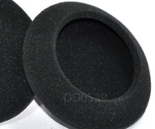 10PCS foam pads cuhion earpads for Jabra BT620s BT 620S bt620 Bluetooth Headsets
