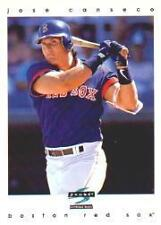 Score Baseball Cards For Sale Ebay