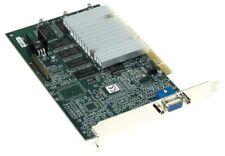 3Dfx Voodoo 3 Scheda Grafica 16MB VGA PCI 210-0366-001