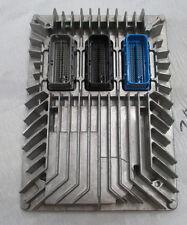 Used OEM 2013 Chevrolet Malibu Engine Control Computer 12643248