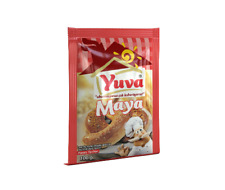 2 x100g instantané Active levure sèche turc YUVA Maya-Boulangerie Bread Baking agent