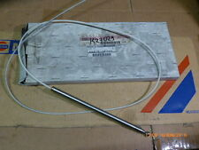 Original  Nissan Terrano R20 Antenne 28215-0F000