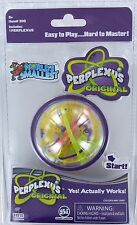 World's Smallest PERPLEXUS Maze Puzzle Ball 3D Toy Miniature Doll Mini Sphere