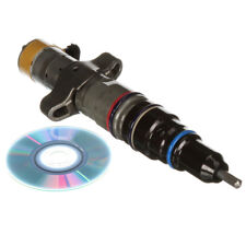 Remanufactured Fuel Injector EX634762 Delphi