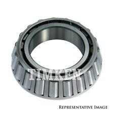 Timken Brand Wheel Bearing JLM506849