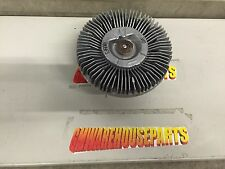 2004-2012 CANYON COLORADO 3.5 3.7 FAN CLUTCH NEW GM #  25948772