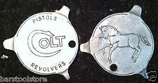 Colt Screwdriver Guns Fire Arms