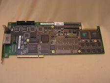 natural microsystems 5601 rev-d3 46-01