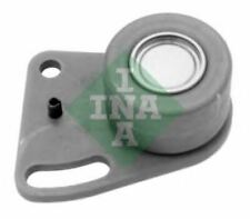 TIMING BELT TENSIONER PULLEY INA OE QUALITY REPLACEMENT 531 0025 10